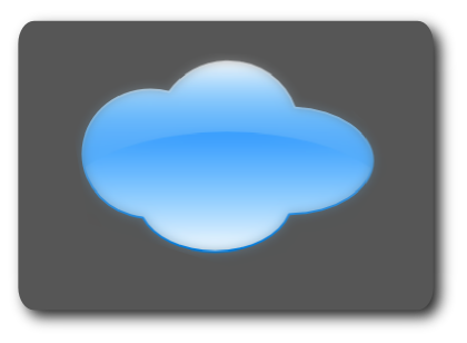 Cloud computing-Standards and Guidelines