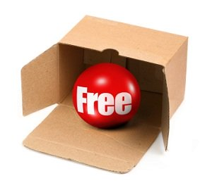 Free-Web-Hosting-Options-to-Test-or-Run-Blog-or-Website-for-free