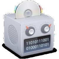 Open Virtualization Format (OVF)