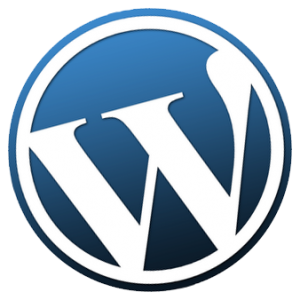 Post or Pages with Expiration date in WordPress