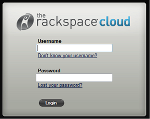 Private Cloud Solutions from Rackspace