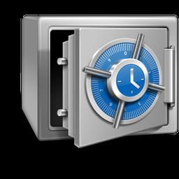 Virtualization and Data Backup Restore Basics