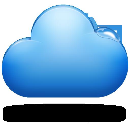 Cloud Computing-Dedicated Cloud Hosting or Virtual Dedicated