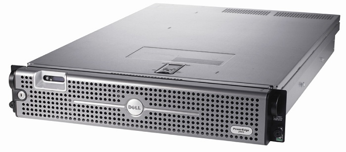Server Colocation - Basic Idea About Setup and Running Cost