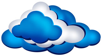 Cloud Computing-How it can be your solution