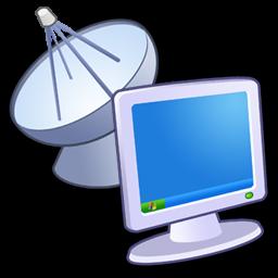 Cloud Computing on the Desktop - Desktop as a Service (DaaS)