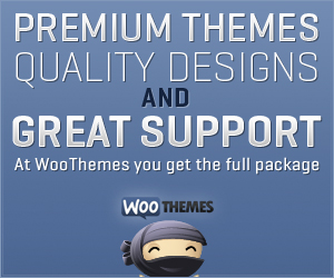 WordPress Premium Themes And Theme Platforms Review