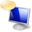 Windows 7 Speech Recognition Related Tutorials - Compiled Index