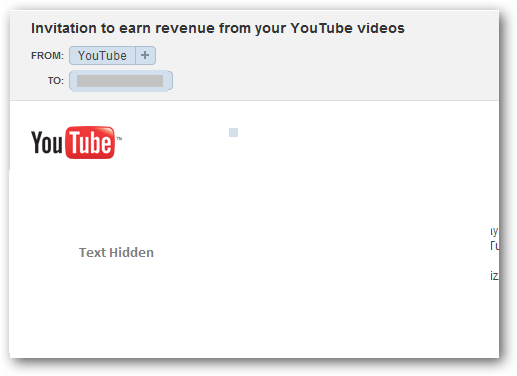 YouTube AdSense Basics - How to Make Money