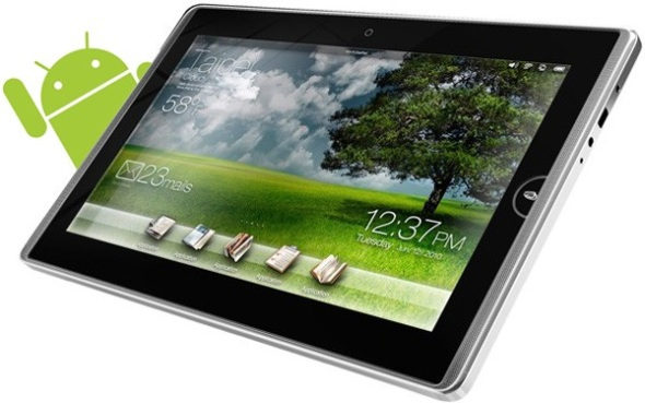 Cheap Android Tablets - Know the Pros and Cons Before Buying