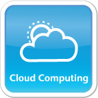 Cloud Computing Business Model