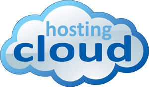 Cloud Hosting Versus Dedicated Hosting For WordPress