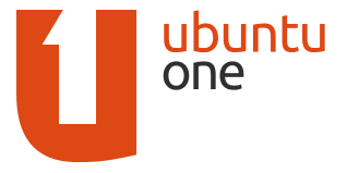 Free Cloud Storage From Unbuntu One Plus Desktop app for Windows 7
