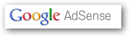 Increase AdSense Revenue - Get Rid Of 1 Cent Clicks