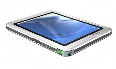 Cheapest Tablet PC Will Be From A New Indian Brand - TCW Exclusive