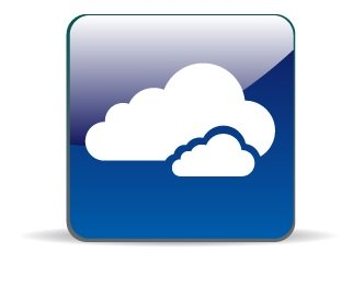 Cloud Computing Leaders - Brands Who Revolutionized the Cloud