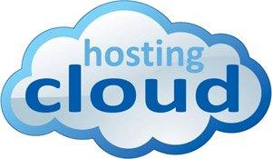 Cloud Hosting Versus Dedicated Hosting For WordPress