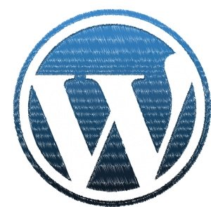 We Got Hacked and We Have Learned To Protect WordPress