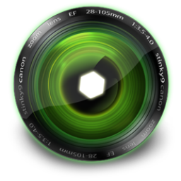 Best Android Apps for Camera and Image Management