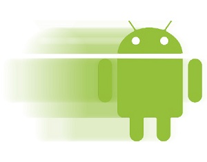 Best Games for Android by Gameloft