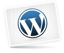 Tips to Optimize WordPress Running on Dedicated Server