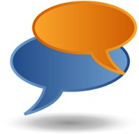 Free Forum Softwares For Your Blog or Website