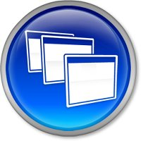 Virtualization Management