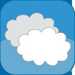 What is Cloud in Cloud Computing