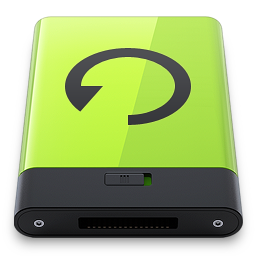 Best Android Apps for Backup