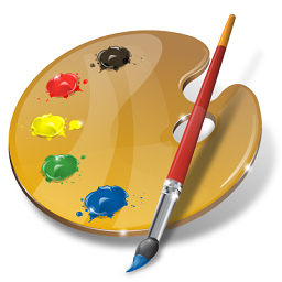 17 Web-based Sketching and Painting Tools by TJ McCue | bluesyemre