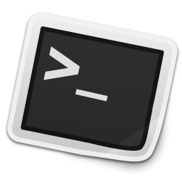 Host Based Windows Terminal