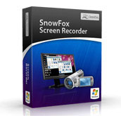 Screen Recorder Premium Software worth $29 as FREE Giveaway