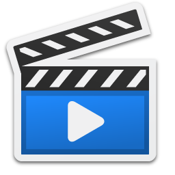 Best Android Apps to Watch Movies on Android Tablets