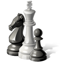 Best Android Chess Games for Android Tablets and Phones