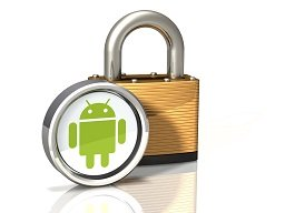 Best Screen Locking Apps & Widgets for Android