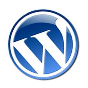 WordPress Tutorial Series - What is WordPress and How it Works