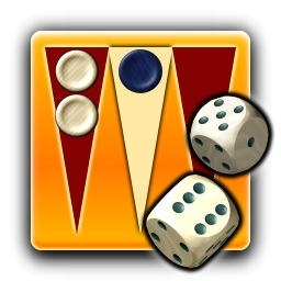 Best Backgammon Games for Android