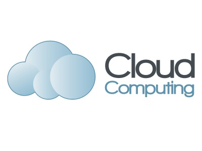Business Cloud Computing