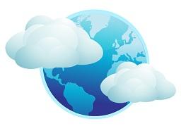 Hybrid Cloud Computing in Depth