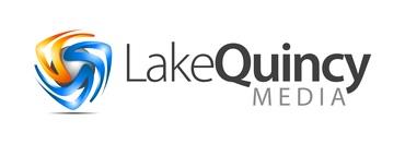 Lake Quincy Media