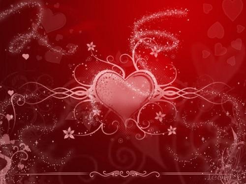 ValentinesDay II