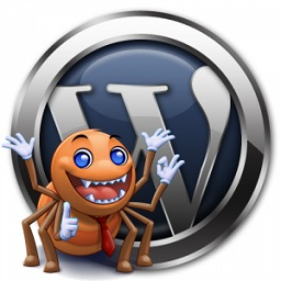 WordPress Tutorial Series - Finding a Suitable Web Host or Server