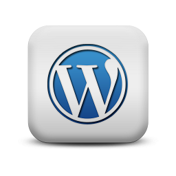 WordPress Tutorial Series - Must Have WordPress Plugins