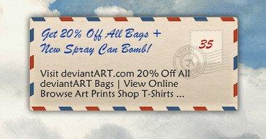 Airmail Envelope e-mail Client