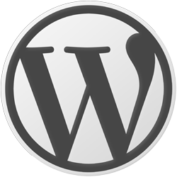 Best Android Apps for WordPress Management