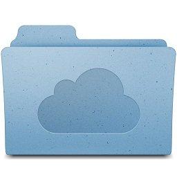 Cloud Computing Price Comparison