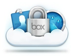 Cloud Software Solutions for Cloud Hosting