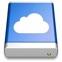 WordPress Cloud Hosting With Full Website Management