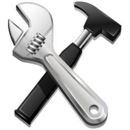 WordPress Tutorial Series - Installing WordPress on your Server