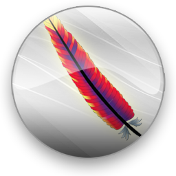 Apache Virtual Host